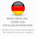 branchbob-und-ezebee-agb-fuer-kleinunternehmer