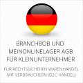 branchbob-und-meinonlinelager-agb-fuer-kleinunternehmer