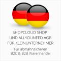 shopcloud-shop-und-allyouneed-agb-fuer-kleinunternehmer-b2c-und-b2b