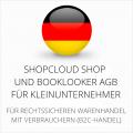 shopcloud-shop-und-booklooker-agb-fuer-kleinunternehmer