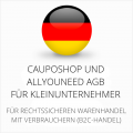 abmahnsichere-cauposhop-und-allyouneed-agb-fuer-kleinunternehmer