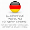 abmahnsichere-cauposhop-und-palundu-agb-fuer-kleinunternehmer