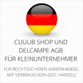 abmahnsichere-cuuub-shop-und-delcampe-agb-fuer-kleinunternehmer