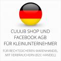 abmahnsichere-cuuub-shop-und-facebook-agb-fuer-kleinunternehmer