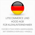 abmahnsichere-litecommerce-und-hood-agb-fuer-kleinunternehmer
