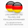 abmahnsichere-litecommerce-und-palundu-agb-fuer-kleinunternehmer-b2c-und-b2b