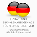 abmahnsichere-lizenzo-und-ebay-kleinanzeigen-agb-fuer-kleinunternehmer-b2c-und-b2b