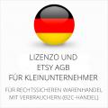 abmahnsichere-lizenzo-und-etsy-agb-fuer-kleinunternehmer
