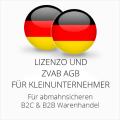 abmahnsichere-lizenzo-und-zvab-agb-fuer-kleinunternehmer-b2c-und-b2b