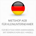 abmahnsichere-mietshop-agb-fuer-kleinunternehmer