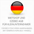 abmahnsichere-mietshop-und-ezebee-agb-fuer-kleinunternehmer