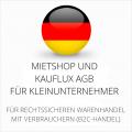abmahnsichere-mietshop-und-kauflux-agb-fuer-kleinunternehmer