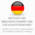 abmahnsichere-mietshop-und-maedchenflohmarkt-agb-fuer-kleinunternehmer