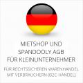 abmahnsichere-mietshop-und-spandooly-agb-fuer-kleinunternehmer