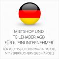 abmahnsichere-mietshop-und-teilehaber-agb-fuer-kleinunternehmer