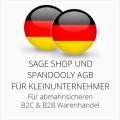 abmahnsichere-sage-shop-und-spandooly-agb-fuer-kleinunternehmer-b2c-und-b2b