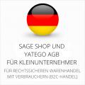 abmahnsichere-sage-shop-und-yatego-agb-fuer-kleinunternehmer