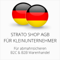 abmahnsichere-strato-shop-agb-fuer-kleinunternehmer-b2c-und-b2b