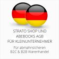 abmahnsichere-strato-shop-und-abebooks-agb-fuer-kleinunternehmer-b2c-und-b2b