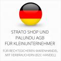 abmahnsichere-strato-shop-und-palundu-agb-fuer-kleinunternehmer