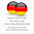 abmahnsichere-strato-shop-und-palundu-agb-fuer-kleinunternehmer-b2c-und-b2b