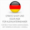 abmahnsichere-strato-shop-und-egun-agb-fuer-kleinunternehmer