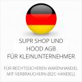abmahnsichere-supr-shop-und-hood-agb-fuer-kleinunternehmer
