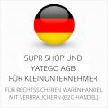 abmahnsichere-supr-shop-und-yatego-agb-fuer-kleinunternehmer