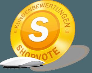 kostenfreies-kundenbewertungssystem-mit-asllen-premium-funktionen