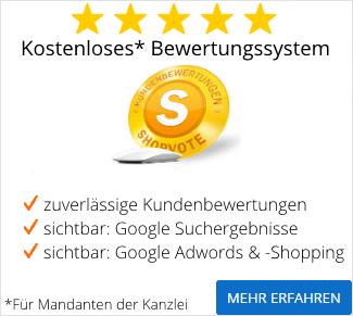 kostenloses-bewertungssystem