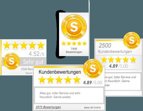 zuverlaessige-kundenbewertungen-sind-die-beste-werbung